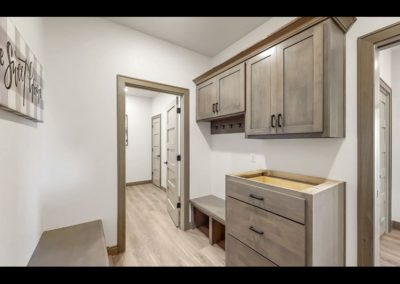 Atkins Family Builders, luxury home builders green bay, site evaluations, Northeast Wisconsin home builders, custom design homes