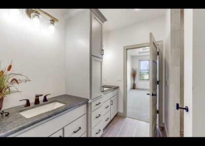 Atkins Family Builders, green bay home builders, wi home builders, new custom homes, home builders near me