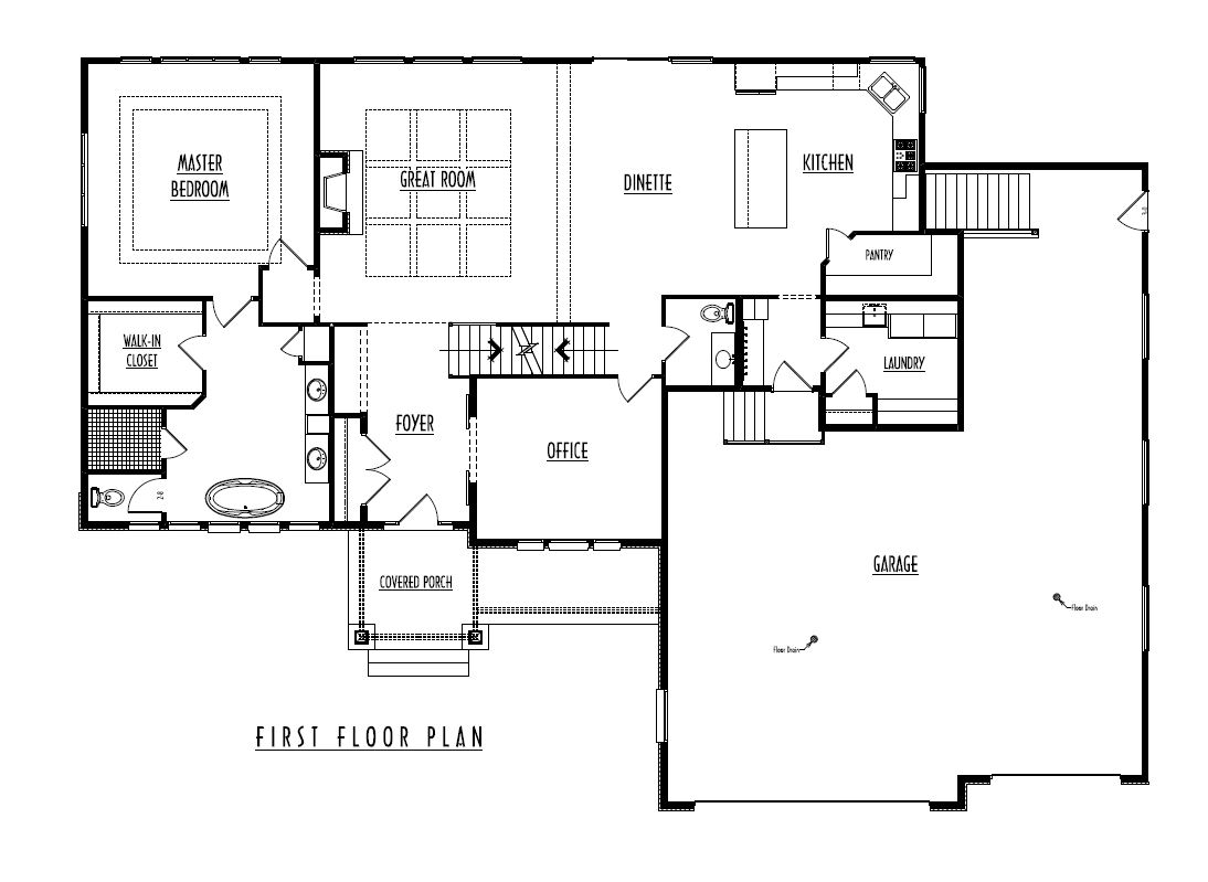 new construction, hobart luxury home builders, home planning,home builders near me,custom homes