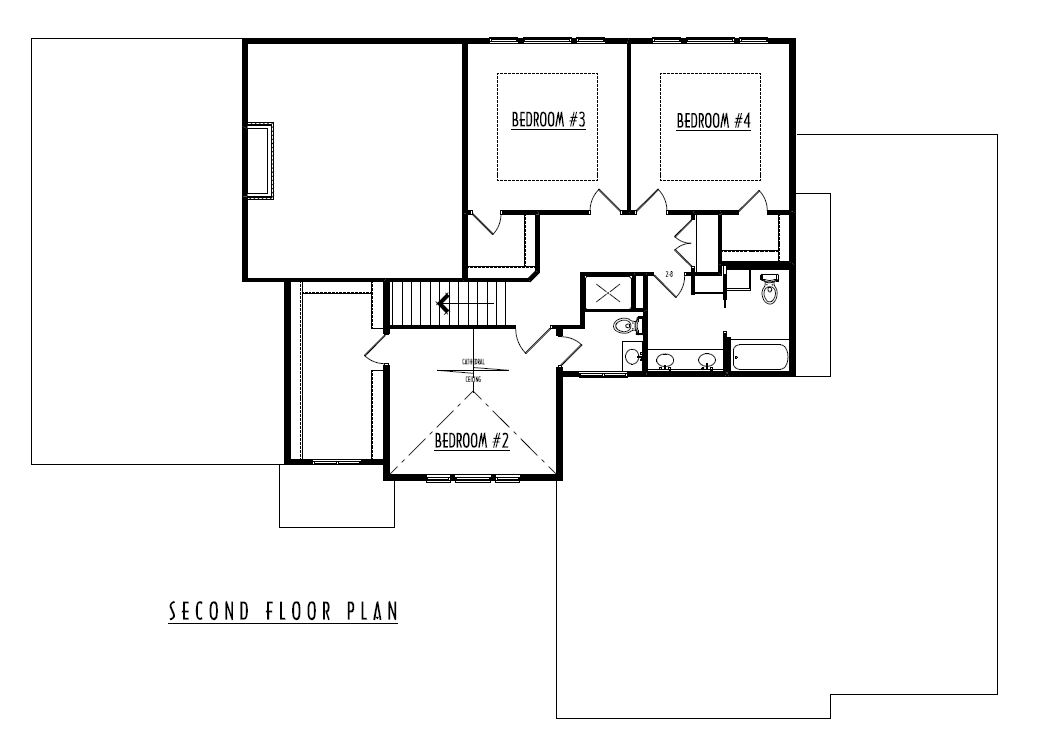 custom house plans, custom made houses, Atkins Family Builders, northeast wi area builders, best home builders,