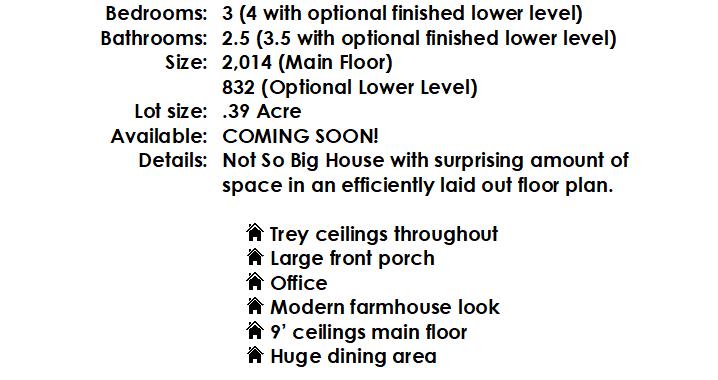 custom house plans, custom made houses, Atkins Family Builders, northeast wi area builders, best home builders,, builders near you