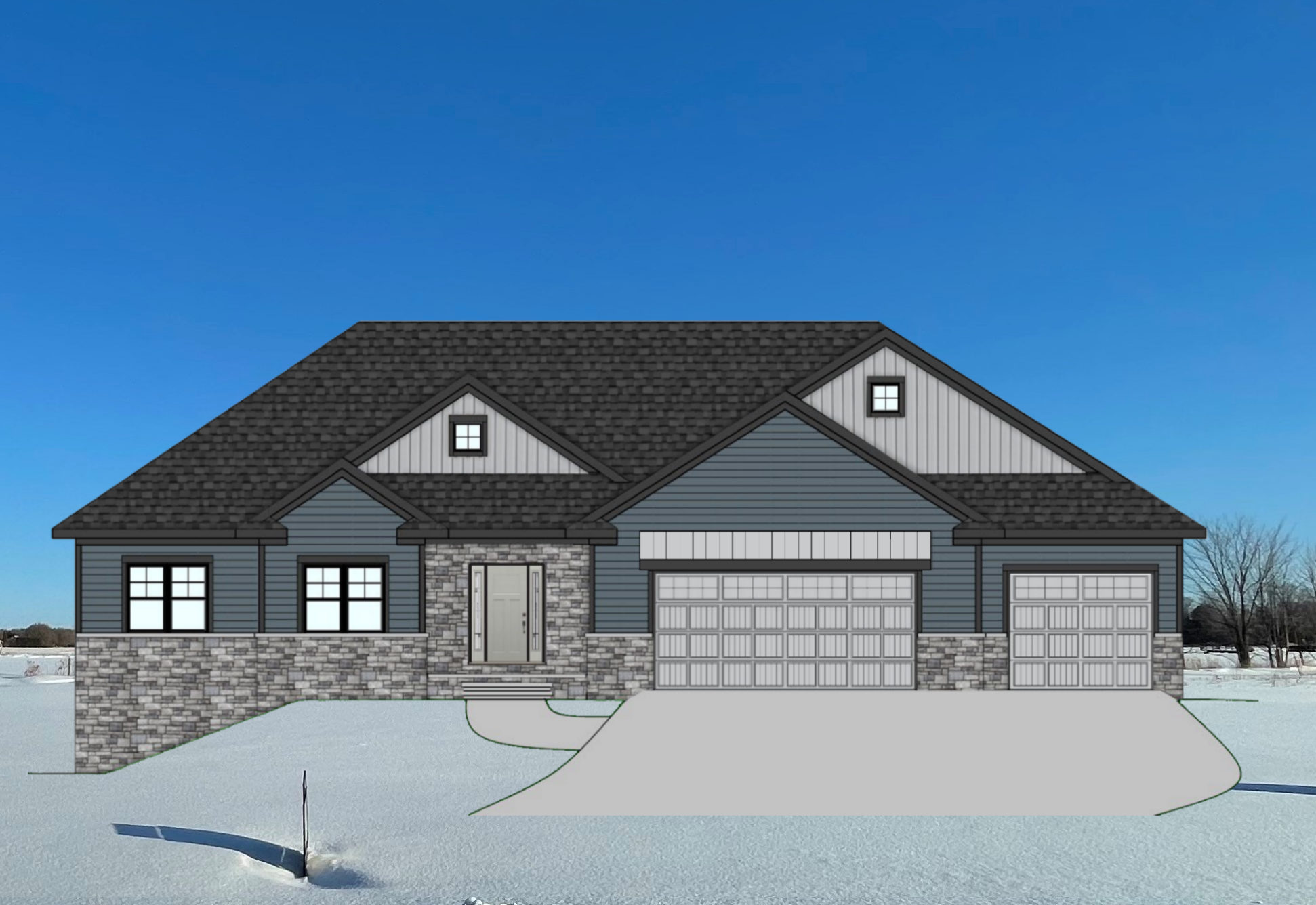 custom house plans, custom made houses, Atkins Family Builders, northeast wi area builders, best home builders,, builders near you